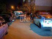 Ночное нападение в Киеве: мужчина с ножевым ранением смог дойти до полицейских - фото 3