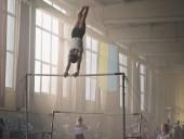 """Лента об украинской гимнастке """"Ольга"""" получила приз на Каннском кинофестивале - фото 2"""