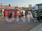 Вероятно, катался между вагонами: появились новые подробности гибели мужчины в столичном метро - фото 4