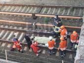 Вероятно, катался между вагонами: появились новые подробности гибели мужчины в столичном метро - фото 3