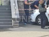 Ограбление банка в Киеве: полиция рассказала детали - фото 3