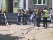 Ограбление банка в Киеве: полиция рассказала детали - фото 4