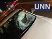 Перебегал четырехполосную дорогу: В Киеве на окружной дороге насмерть сбили молодого человека - фото 6