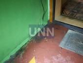 В столичной многоэтажке 6:00 после прорыва трубы затапливало квартиры - фото 3