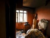 В Анталии вспыхнули масштабные лесные пожары. Людей эвакуируют - фото 2
