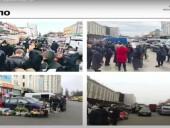 80 торговых павильонов будет снесено возле одесского Привоза - фото 2