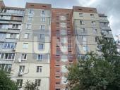 В столице мужчина обнаружил в квартире сына расчлененный труп - фото 4