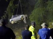 Из-за урагана в Миссисипи обрушилась автомагистраль: есть жертвы - фото 2