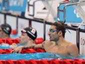 Украинский пловец Максим Крипак стал самым титулованным атлетом Паралимпиады-2020 в Токио - фото 1