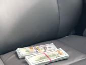 Начальника строительного управления из Минобороны задержали за взятку в 30 тыс. долларов - фото 2