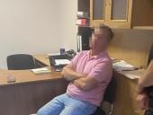 Начальника строительного управления из Минобороны задержали за взятку в 30 тыс. долларов - фото 3