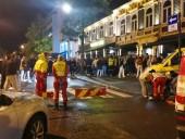 """Норвегия отметила завершение COVID-ограничений вечеринками: у полиции была """"насыщенная ночь"""" - фото 3"""