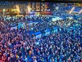 """Норвегия отметила завершение COVID-ограничений вечеринками: у полиции была """"насыщенная ночь"""" - фото 4"""