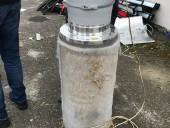 Конопля на 5 миллионов: на Закарпатье мужчина обустроил наркоплантации под землей - фото 3