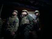 Зеленскому на передовой доложили об оперативной ситуации и показали противодроновое ружье - фото 2