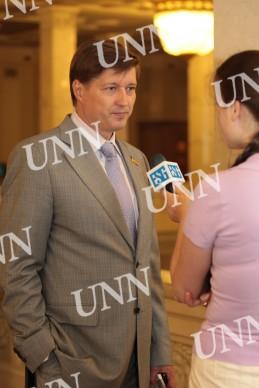 Народний депутат україни vi скликання
