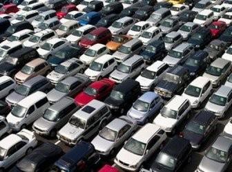 ЄС закликав Україну скасувати спецмито на авто - заява