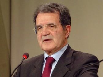 Р.Проді підтримає підписання Угоди про асоціацію України з ЄС