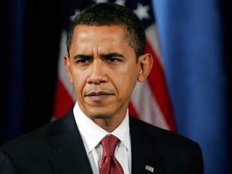 Сьогодні Барак Обама прибуває з робочим візитом в Ізраїль