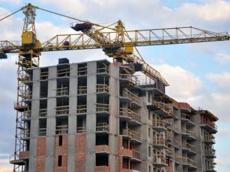 Цьогоріч здешевлену іпотеку отримає значно більше українців - Держфонд