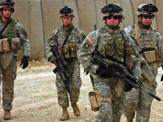 Сьогодні виповнюється 10 років з початку війни в Іраку