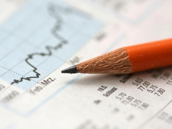 Кіпр відмовився від введення податку на депозити