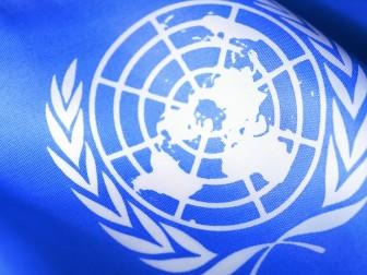 ООН евакуювала свій персонал зі столиці ЦАР