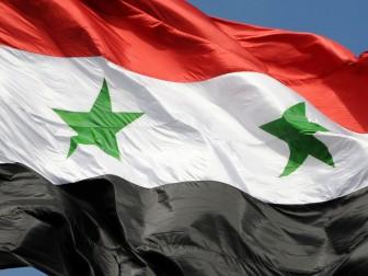 Росія наполягає на розслідуванні «хімічного нападу» в Сирії