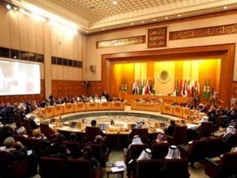 Повстанці представляють Сирію під час саміту ЛАД