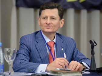 Новий Трудовий кодекс може повністю знищити профспілки - М.Волинець