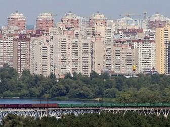 1 ноября 2013 года - дата третьей попытки ввода новых правил  купли-продажи жилья в Украине
