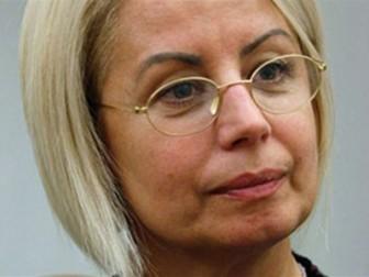 Вопрос Ю.Тимошенко должен решать парламент, а не В.Янукович - А.Герман