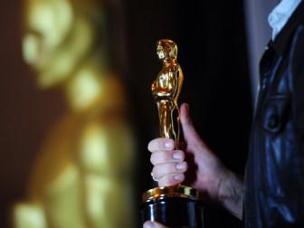"""Фільм """"Параджанов"""" вибув з номінантів на Оскар"""