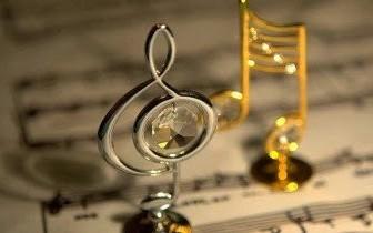 """В Івано-Франківську розпочався фестиваль духовної музики """"Від Різдва до Великодня"""""""