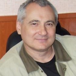 """Председателя правления """"Уманьгаз"""" застрелили в кабинете"""