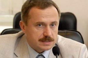 Ігор Коліушко: Повернення Конституції 2004 року є чистою політикою