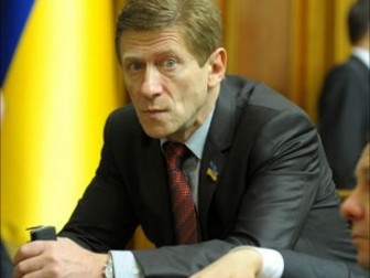 R.Zabzalyuk: I doubt if Yatsenyuk properly interprets Tymoshenko's instructions