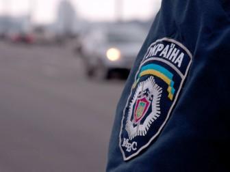 Факт применения активистами боевого оружия подтверждено, у 5 правоохранителей пулевые ранения - МВД