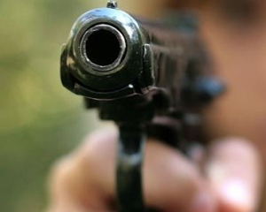 Украинцам разрешат владеть огнестрельное оружие