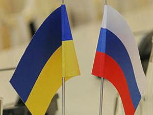 Украина готова к переговорам с РФ - А.Яценюк