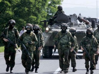 Янукович подтвердил, что просил Путина ввести оккупационные войска в Украину