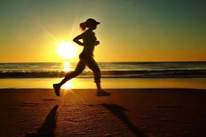 Длительные пробежки сокращают продолжительность жизни - исследование