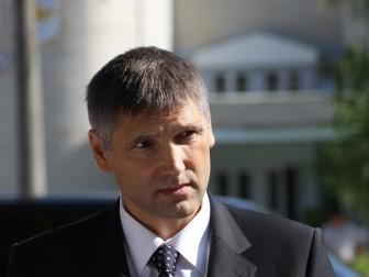 Повышение ответственности за сепаратизм не решит проблему на Востоке - Ю.Мирошниченко