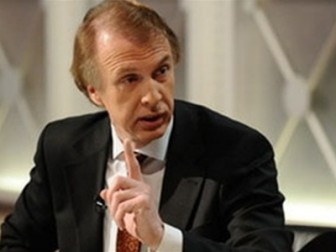 Путин хочет объяснить интервенцию нестабильностью в стране, - СНБО - Цензор.НЕТ 3995