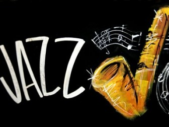 У Львові відбудеться джазовий фестиваль