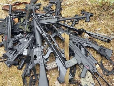 Картинки по запросу арсенал зброї