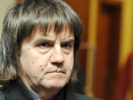 В.Карасев: ситуация вокруг главы НБУ дискредитирует кадровую политику Президента