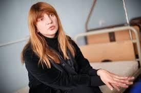 Білоруський онкоцентр уже 5 років не приймає гарантійних листів від МОЗ – О.Корчинська