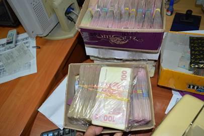 Ukraine's SBU at work and its accomplishments (HEADLINES)!  Fcd50731f8eae8742d7e285493f38cfd480c0638