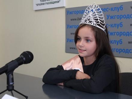 http://www.unn.com.ua/uploads/news/2015/10/06/733ab8abbc37611b40e368c3780da21eff195094.jpg